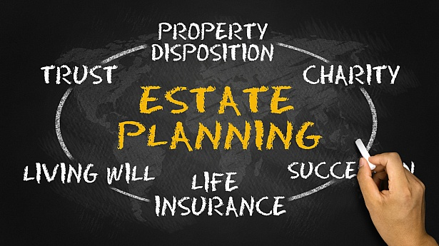 Estate Planning Checklist: Your Full Guide