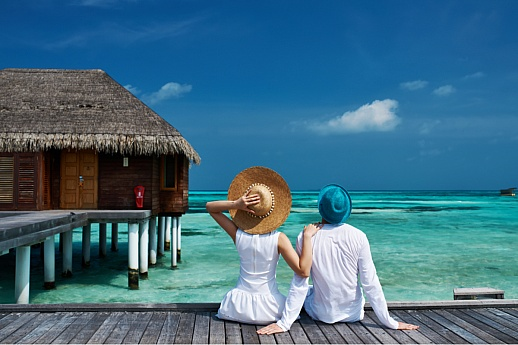 How to Plan an Affordable Honeymoon