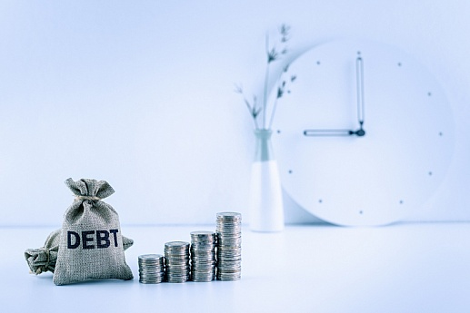 What is the Debt Cycle, and How Do I Avoid It?
