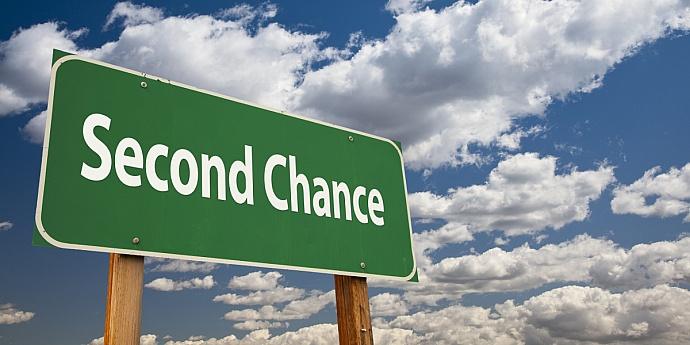 What Is a Second Chance Payday Loan And How Much Can You Borrow?
