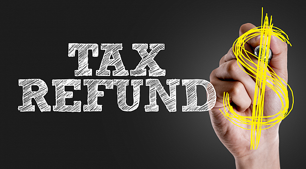 What Is a Tax Refund Cash Advance Emergency Loan?