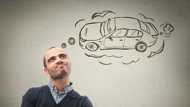 What is the Cost of Owning a Car?