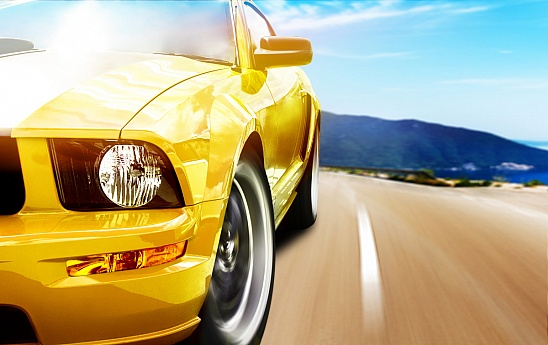 How to Get Vehicle Registration Loans