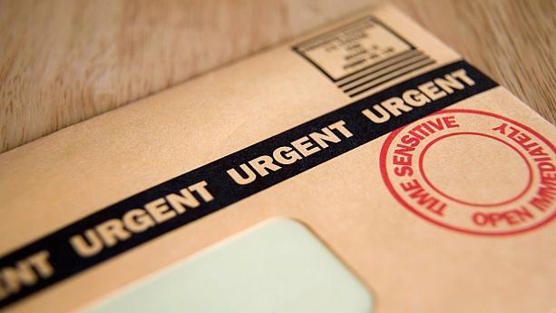 Cash Advance for Social Security Recipients