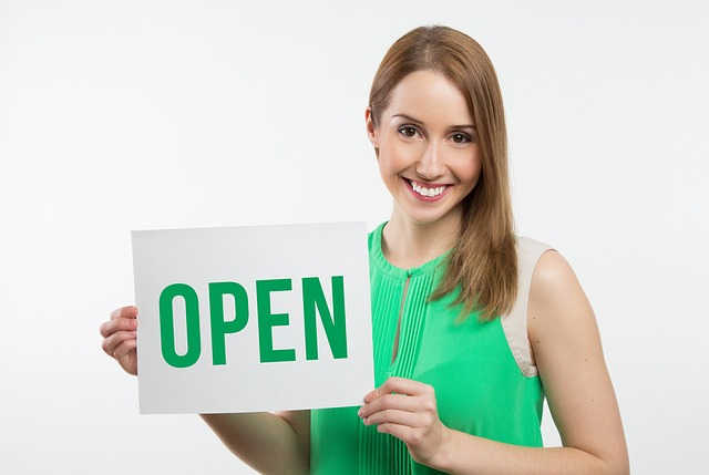 Learn more about cash advance stores open late.