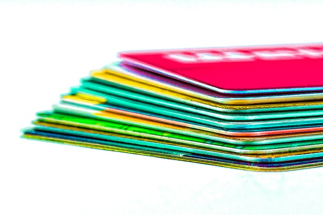 You can use your credit card for a credit card cash advance.