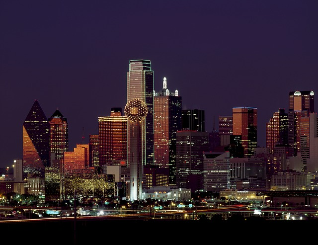 Find out how cash advances are different in Dallas.