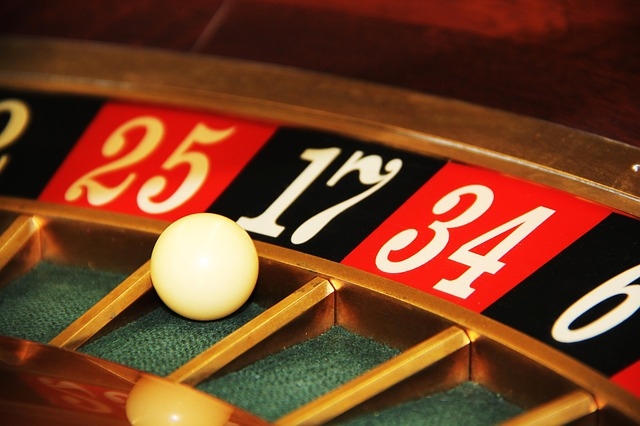 Legal gambling charges could end up being charged as a cash advance on your credit card.