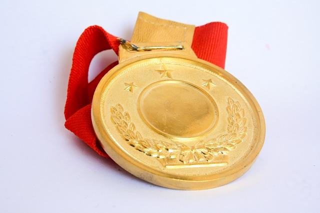 medal-390549_640