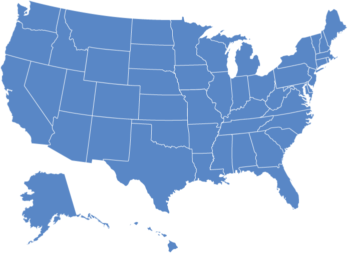 us-map