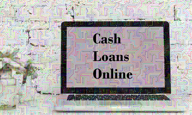 Cash loans online: everything you need to know