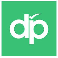 Get your money before your paycheck with the DailyPay app.
