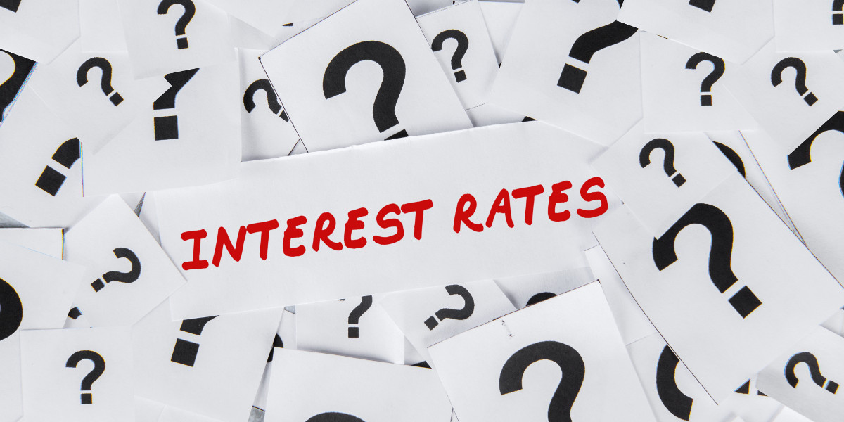 Go with a loan that has a lower interest rate.