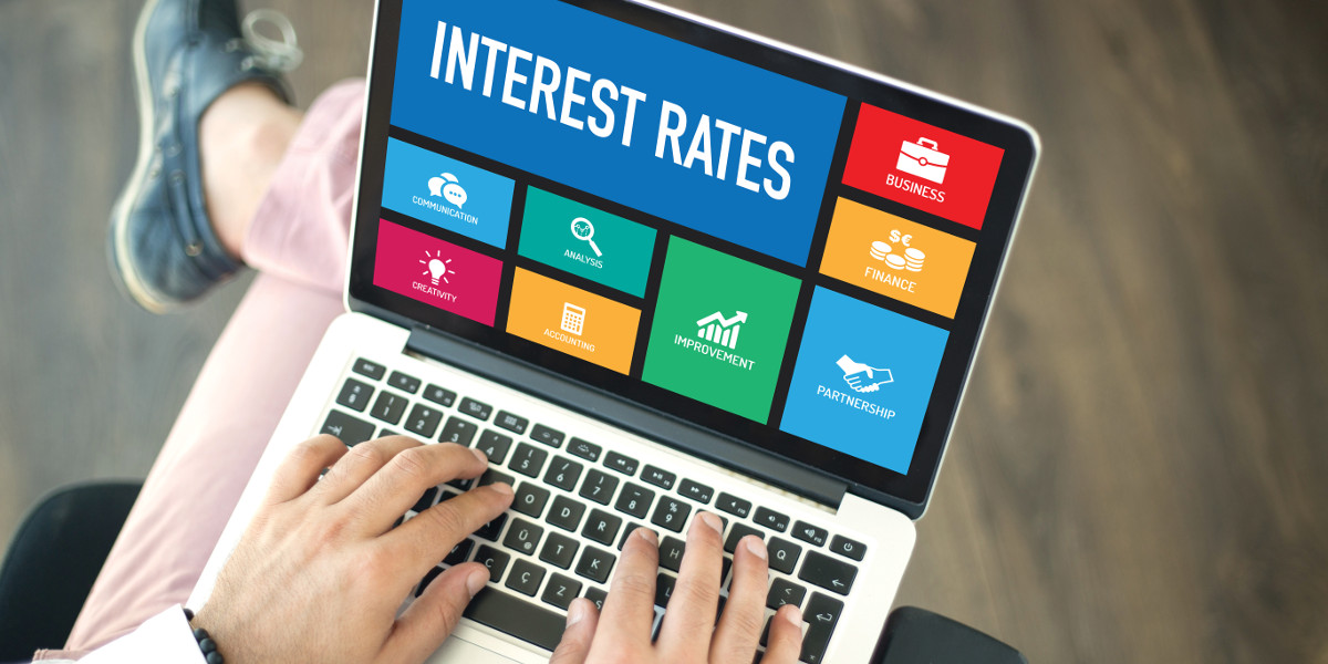 Learn about the average interest rates for payday loans.