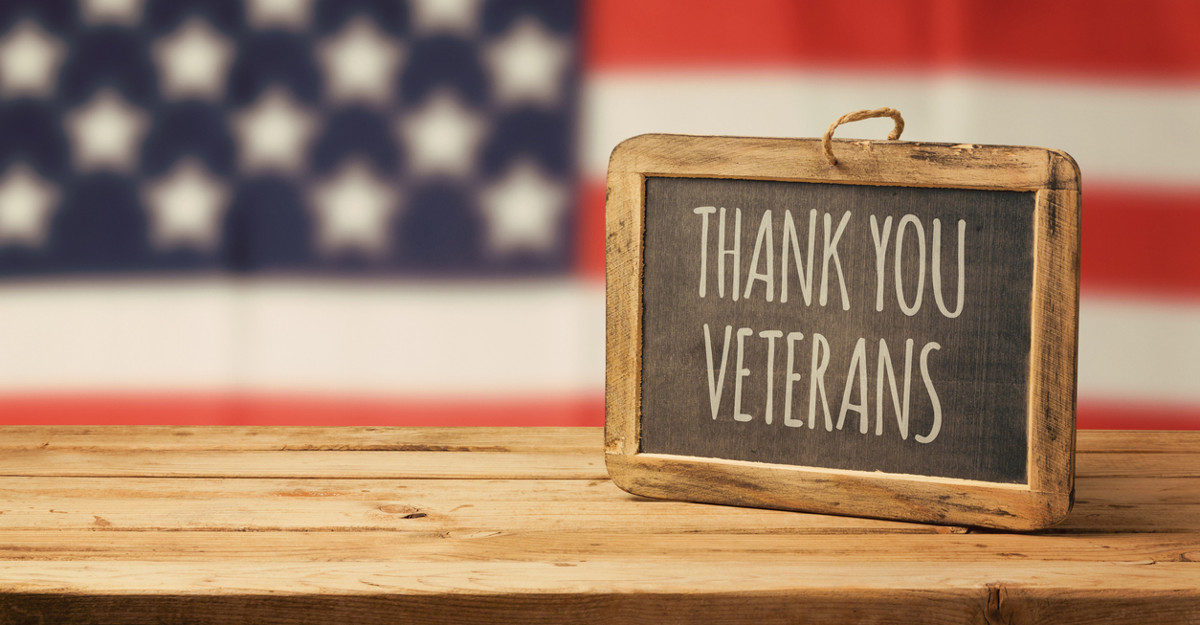 payday loans for veterans