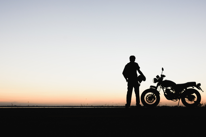 Pros and Cons of Motorcycle Title Loans
