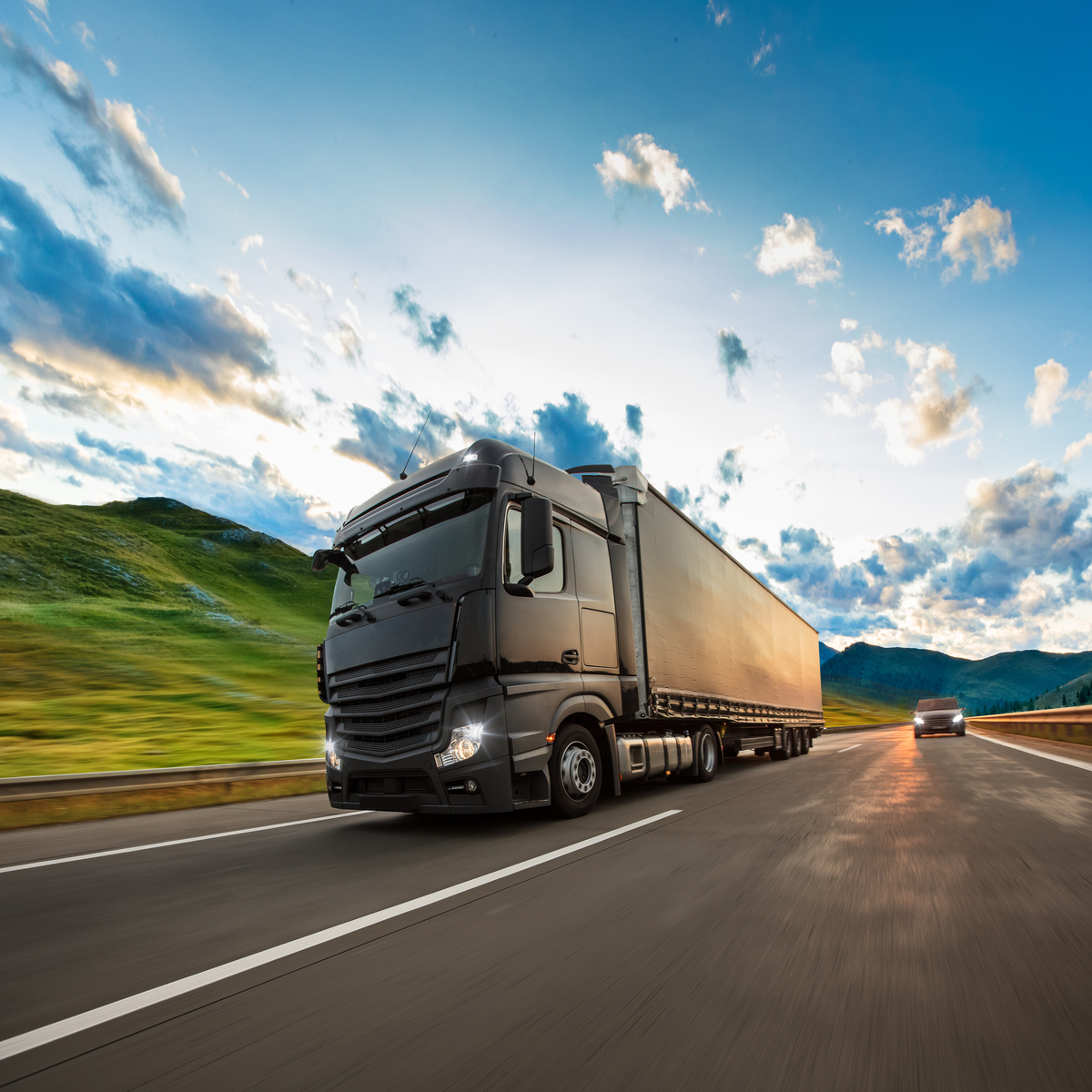 How Do I Find Truck Title Loans Near Me?