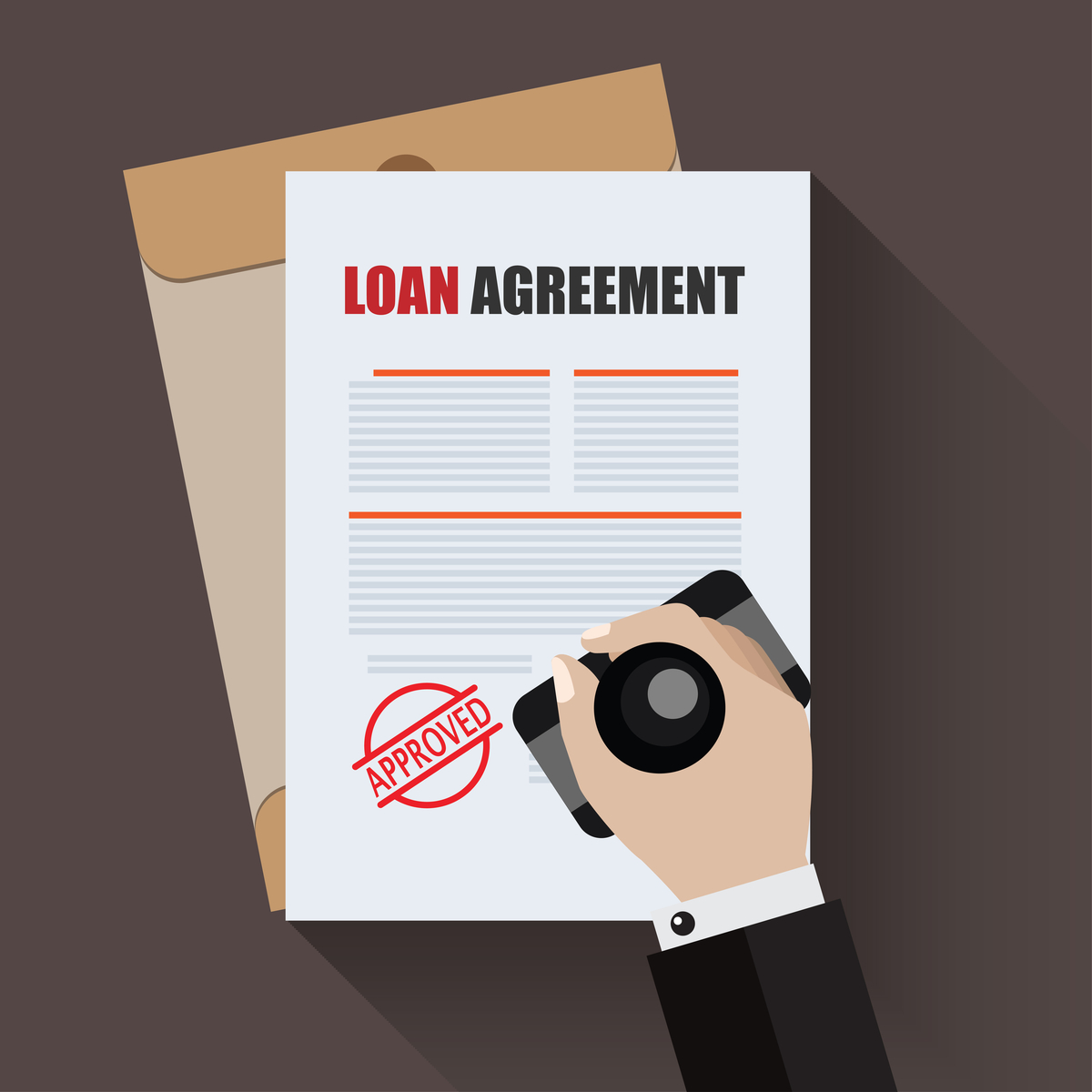 Alternatives to Title Loans